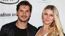 Former Strictly pro Gleb Savchenko split from wife amid accusations of 'ongoing infidelity'