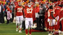 Arrowheadlines: Chiefs could be shopping for Travis Kelce's backup