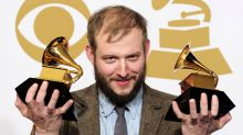 Bon Iver, Tanya Tucker, Thom Yorke Lead Indie Labels to 44% of Grammy Nominations