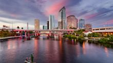 From Mosaic to Morphogenesis, companies share why they selected Tampa Bay for their HQ
