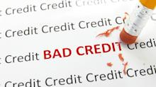 5 (Totally Legal) Tricks to Boost Your Credit Score Fast