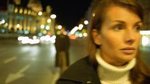 Street harassment in the UK: What are your rights?