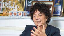 """Pour Frédérique Vidal """"les dirigeants de demain doivent ressembler à la France"""""""