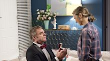 Neighbours reveals Kyle return drama in 10 pics