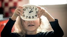 Pourquoi change-t-on d'heure?