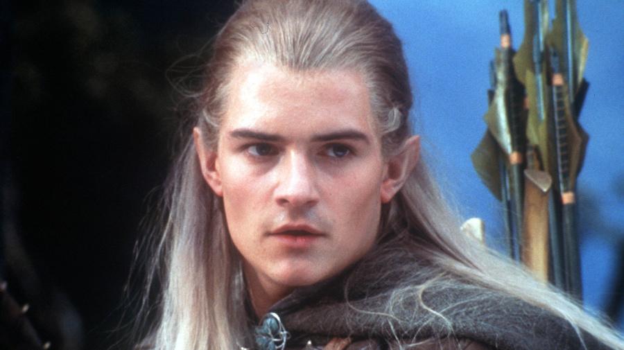 Nach Legolas und Will Turner – was macht eigentlich Orlando Bloom?