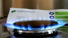 Analysts warn government policies could add almost £200 to energy bills