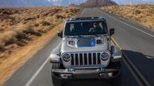 Auto - 14 belles voitures pour rouler en hybride rechargeable