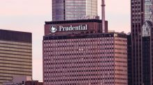 What's in Store for Prudential (PRU) This Earnings Season?