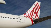 Virgin Australia Is Planning New Flights to China