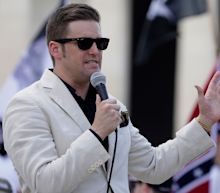 The University Of Florida Really Does Have To Let Richard Spencer Speak