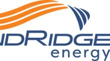 SandRidge Energy, Inc. Reports Financial and Operational Results for First Quarter of 2017
