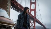 Review: Lively 'Ant-Man' Has Serious 'Sects Appeal