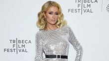 Paris Hilton Says Leaked 2004 Sex Tape Was 'Like Being Raped' in New Documentary