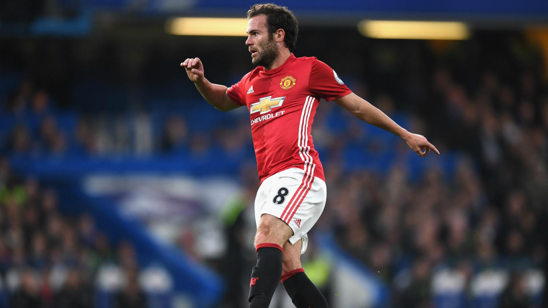 mata hurt by career first in man utd draw with stoke
