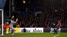 Watch: Jermain Defoe scores van Basten-esque golazo for Bournemouth