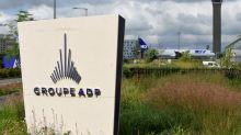 La privatisation d'ADP officiellement enterrée, les doutes d'Aubry... Les indiscrétions de Domenach
