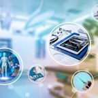 Why These Top Medical Device Stocks Have Fallen by Double Digits So Far in 2020