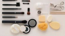 9 Must-Have Beauty Tools