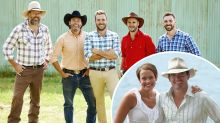 Farmer Wants a Wife winner reacts to show's evolution: 'Drama-filled'