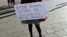 Des organisations de jeunesse s'engagent contre les violences sexistes et sexuelles faites aux femmes
