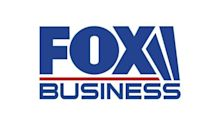 FOX Business to Present America Votes Together Virtual Town Hall Hosted by Charles Payne on Tuesday, October 27th