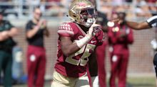 Cardinals to meet with Florida State CB Asante Samuel Jr.