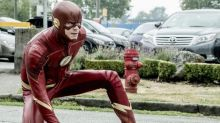 The Flash season 6: Everything you need to know