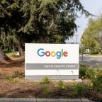 Google Parent Agrees to Sweeping Workplace Changes in Settlement of Sexual Harassment Suits