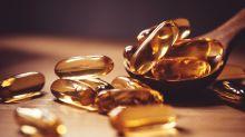 Non, la vitamine D ne réduit pas le risque de dépression chez les adultes