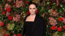 Stella McCartney announces UN charter to combat dangers of fast fashion