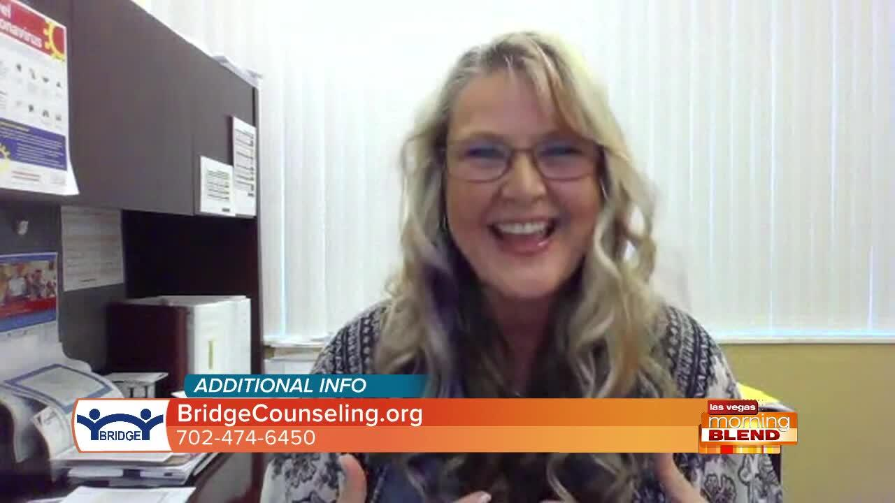 Managing Stress & Anxiety During COVID-19 Video