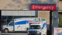 Study finds emergency department visits jumped after valsartan recall