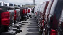 As Inventor of Subprime Car Loans Exits, Critics Smell a Lemon