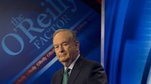Advertisers abandon Bill O'Reilly after new sexual harassment allegations unearthed