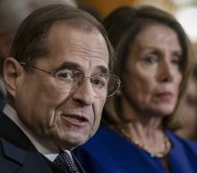 House impeachment report looks at abuse, bribery, corruption