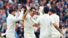 Toby Roland-Jones upstages Ben Stokes to put England in control