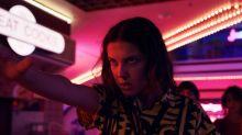 """Neuer Trailer zur vierten Staffel von """"Stranger Things"""""""