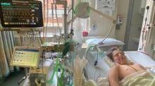 'Dejan morir' a un niño con autismo tras engañarlo para beber blanqueador, según informes