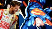 Dale Jr. eyeing first back-to-back NSCS wins