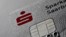 Sparkassen-Kunden müssen mit Phishing-Mails rechnen