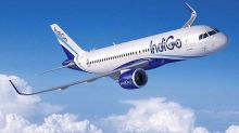 Flying High! IndiGo parent's net profit soars 168 per cent to Rs 495.97 crore in Q3
