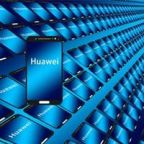 Why US Chip Companies Are Lobbying to Ease the Huawei Ban