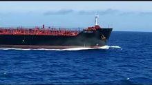 """Maduro sugiere aumento de precio de la gasolina en Venezuela: """"Hay que cobrarla"""""""