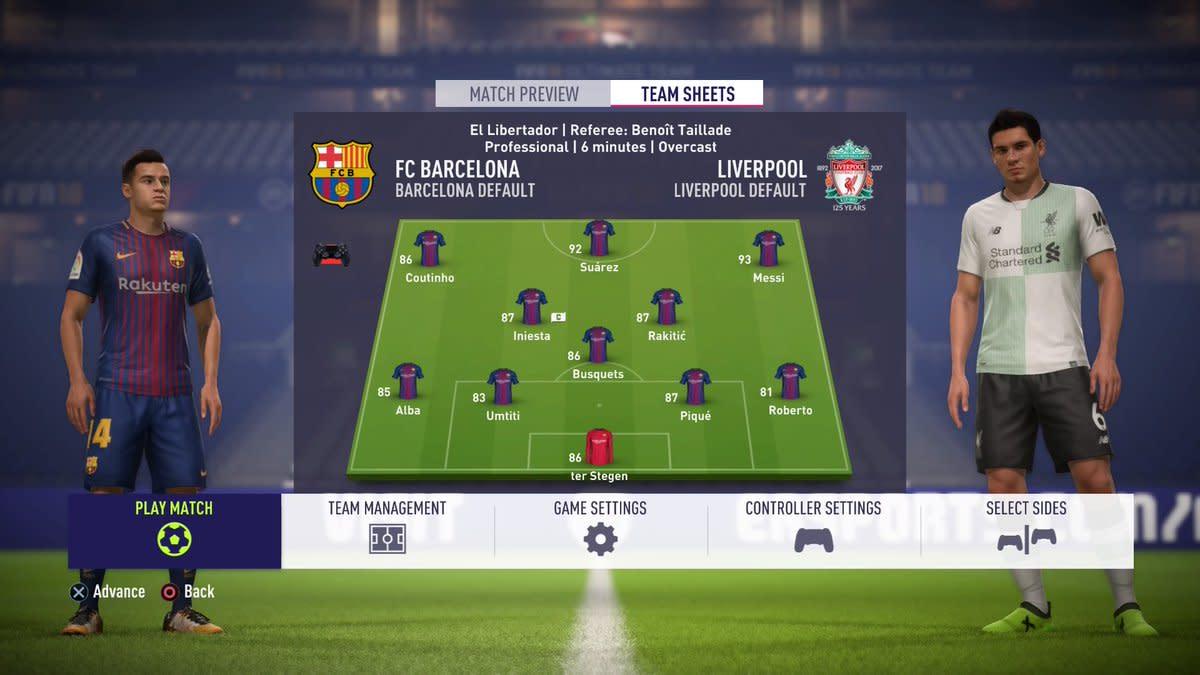 fifa 19 karrieremodus transfers