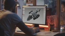 Is Autodesk Stock a Buy?