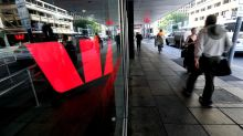 Westpac quitting personal financial advice