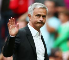 Manchester United: Jose Mourinho's Summer Spending Is Over, but He Already Has Plans for January