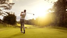 Why Callaway Golf Company's Shares Plunged 11% in February