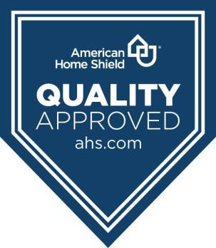 American Home Shield Announces Top Quality Contractors